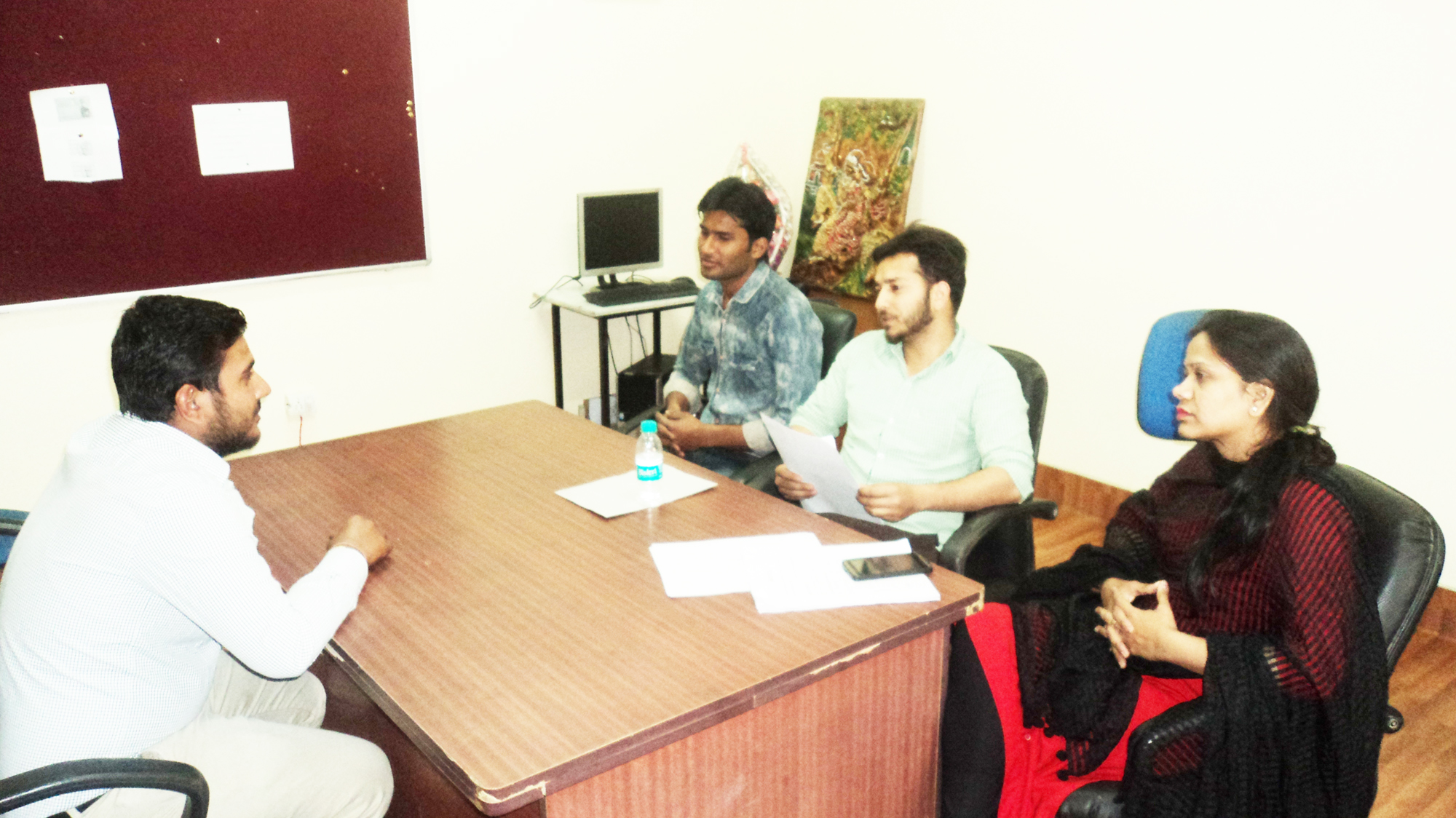 group discussion mock interview radha govind group of group discussion mock interview radha govind group of institutions meerut